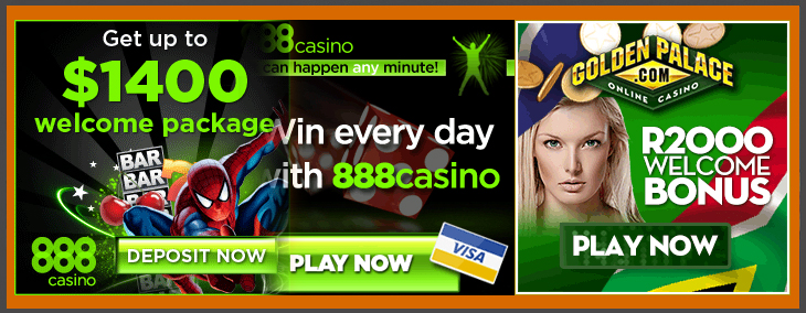 Casino Poker Game5